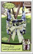Everyday-Satchel-sewing-pattern-Vanilla-House-Designs-front.jpg