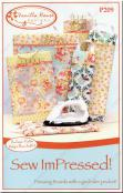 Sew-Impressed-sewing-pattern-Vanilla-House-Designs-front.jpg