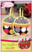 Pan-Handlers-Oven-Mitts-sewing-pattern-Vanilla-House-Designs-front.jpg