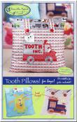 Tooth-Pillow-for-Boys-sewing-pattern-Vanilla-House-Designs-front.jpg