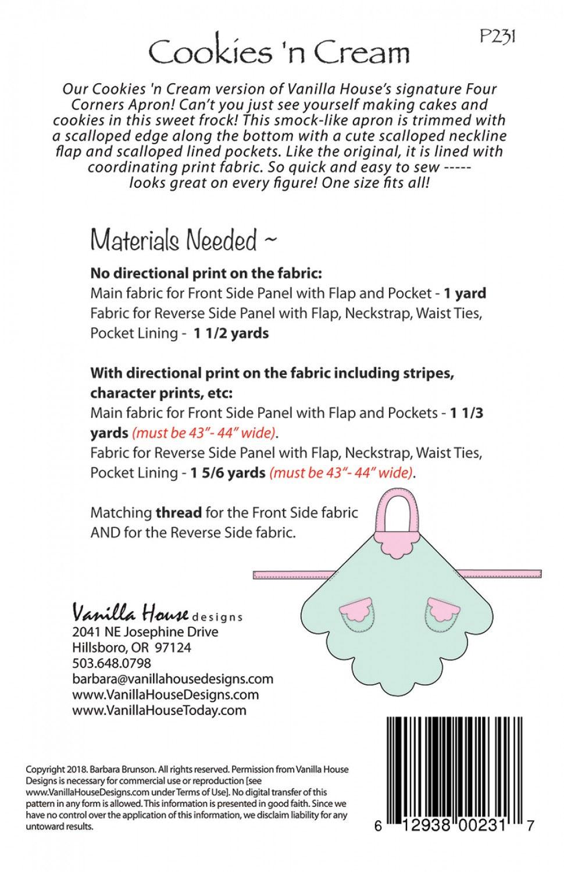 Cookies-n-cream-apron-sewing-pattern-Vanilla-House-Designs-back