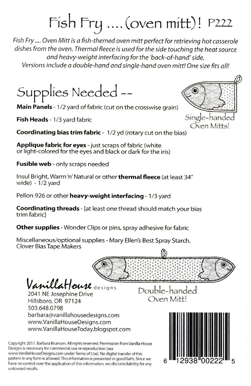 Fish-Fry-sewing-pattern-Vanilla-House-Designs-back