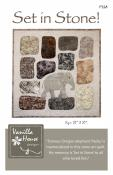 Set-in-Stone-quilt-sewing-pattern-Vanilla-House-Designs-front