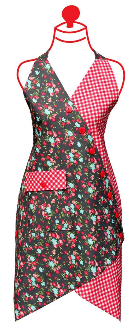 Six-Croners-Apron-sewing-pattern-Vanilla-House-Designs-1