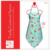 Totally-Centered-Apron-sewing-pattern-Vanilla-House-Designs-front