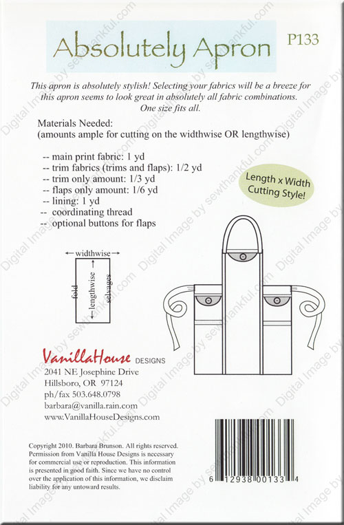 Absolutely-Apron-sewing-pattern-Vanilla-House-Designs-back.jpg