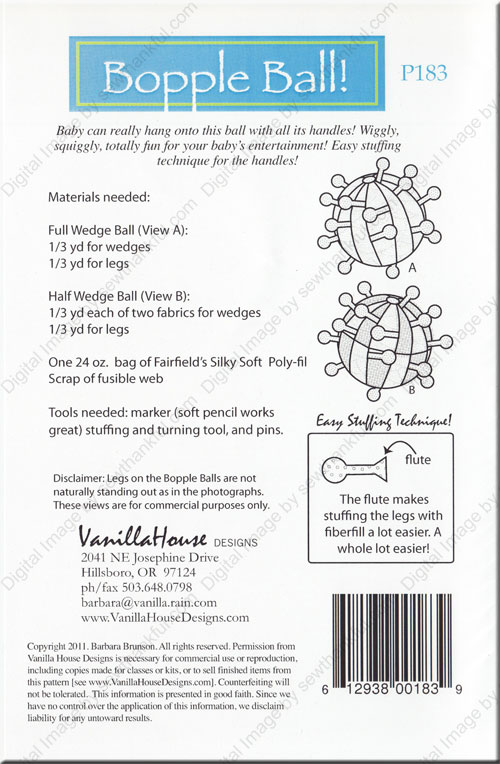 Bobble-Ball-sewing-pattern-Vanilla-House-Designs-back.jpg