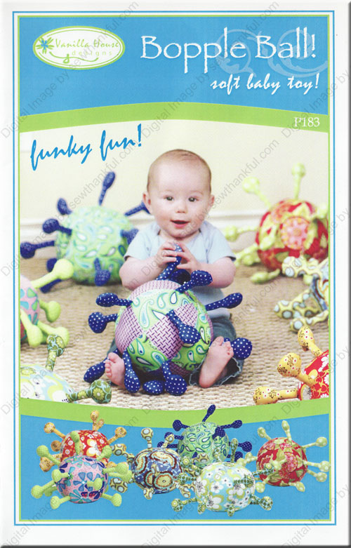 Bobble-Ball-sewing-pattern-Vanilla-House-Designs-front.jpg