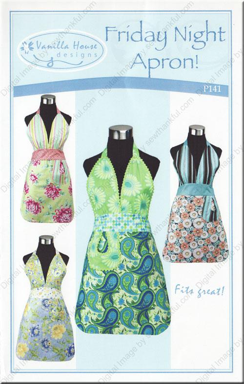 Friday-Night-Apron-sewing-pattern-Vanilla-House-Designs-front.jpg