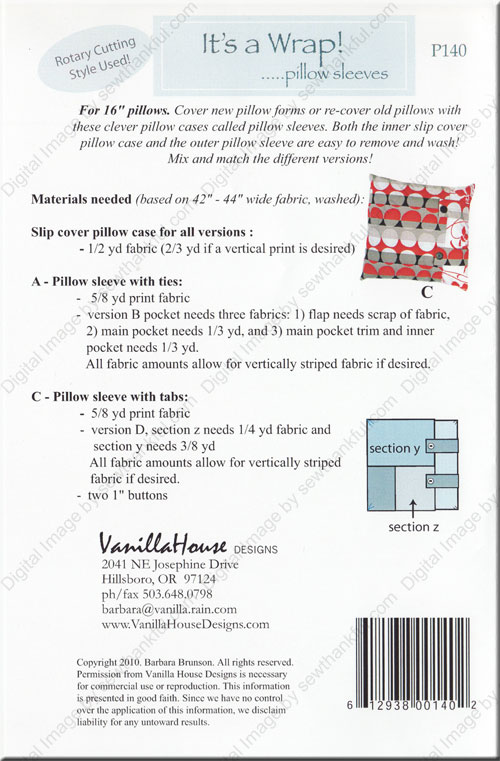 Its-a-Wrap-sewing-pattern-Vanilla-House-Designs-back.jpg