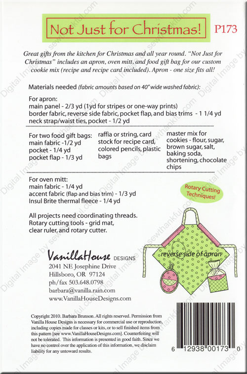 Not-Just-For-Christmas-Apron-sewing-pattern-Vanilla-House-Designs-back.jpg