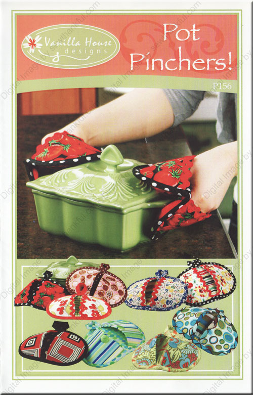 Pot-Pinchers-sewing-pattern-Vanilla-House-Designs-front.jpg