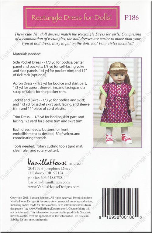 Rectangle-Dress-for-Dolls-sewing-pattern-Vanilla-House-Designs-back.jpg