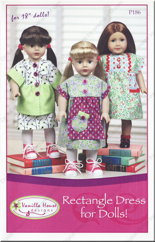 Rectangle-Dress-for-Dolls-sewing-pattern-Vanilla-House-Designs-front.jpg