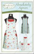 Absolutely-Apron-sewing-pattern-Vanilla-House-Designs-front.jpg