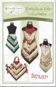 Delicious-Four-Corners-Apron-sewing-pattern-Vanilla-House-Designs-front.jpg
