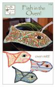 Fish-In-The-Oven-mitt-sewing-pattern-Vanilla-House-Designs-front.jpg