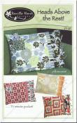 Heads-Above-the-Rest-sewing-pattern-Vanilla-House-Designs-front.jpg