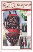 His-Apron-sewing-pattern-Vanilla-House-Designs-front.jpg