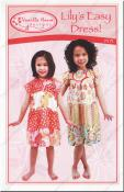 Lilys-Easy-Dress-sewing-pattern-Vanilla-House-Designs-front.jpg