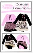 One-Zee-Conversions-sewing-pattern-Vanilla-House-Designs-front.jpg