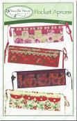 Pocket-Aprons-sewing-pattern-Vanilla-House-Designs-front.jpg