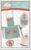 Queen-Annes-Apron-Set-sewing-pattern-Vanilla-House-Designs-front.jpg