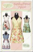 Sunday-Dinner-Apron-sewing-pattern-Vanilla-House-Designs-front.jpg