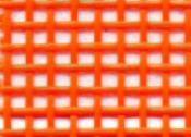 OrangeVinylMesh