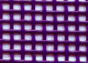 PurpleVinylMesh