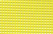 YellowVinylMesh