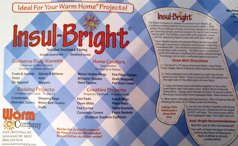 Insul-Bright-3