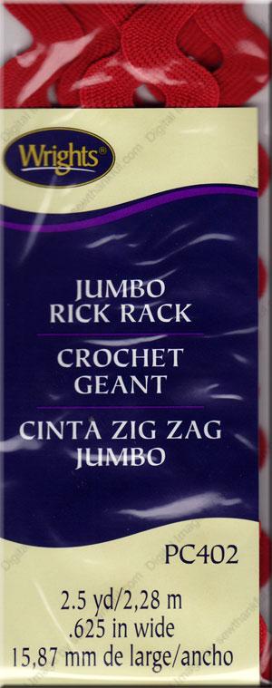 Jumbo-Rick-Rack-Wrights-402065-Red.jpg