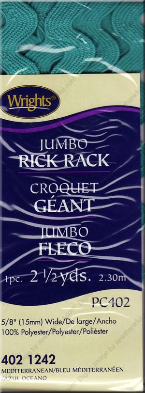 Jumbo-Rick-Rack-Wrights-4021242-Mediterranean.jpg
