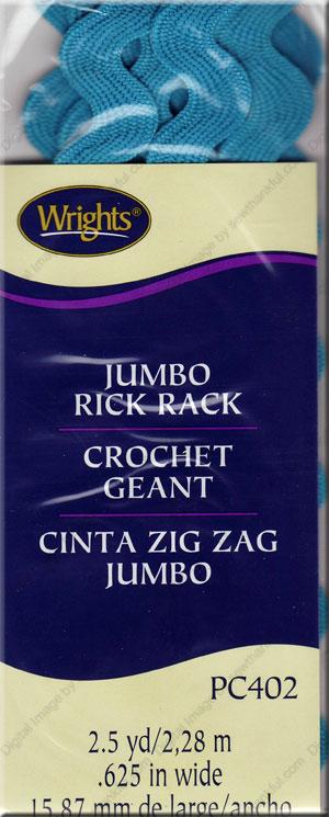 Jumbo-Rick-Rack-Wrights-402596-Blue-Jewel.jpg