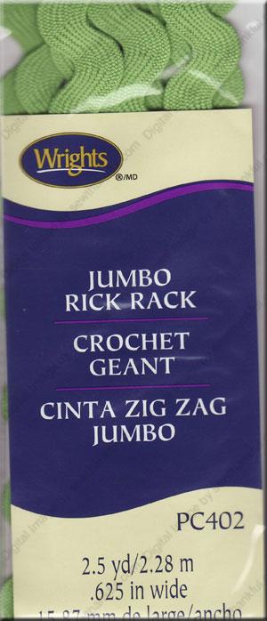 Jumbo-Rick-Rack-Wrights-402922-Leaf-Green.jpg