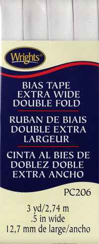 117206030-Extra-Wide-Double-Fold-Bias-Tape-White.jpg