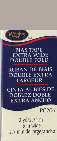 117206033-Extra-Wide-Double-Fold-Bias-Tape-Taupe.jpg