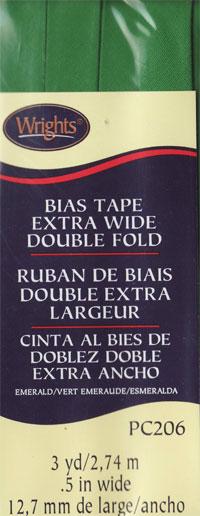 117206044-Extra-Wide-Double-Fold-Bias-Tape-Emerald.jpg
