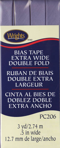 117206051-Extra-Wide-Double-Fold-Bias-Tape-Lavender.jpg