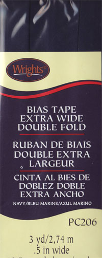 117206055-Extra-Wide-Double-Fold-Bias-Tape-Navy.jpg