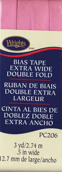 117206061-Extra-Wide-Double-Fold-Bias-Tape-Pink.jpg