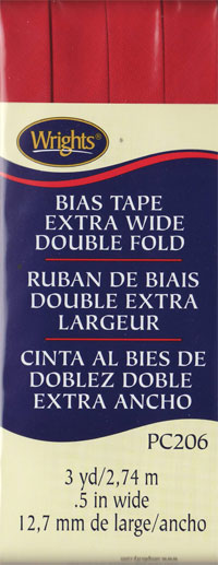 117206065-Extra-Wide-Double-Fold-Bias-Tape-Red.jpg