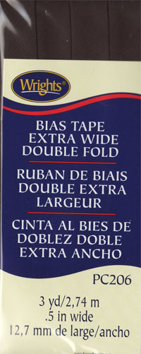 117206092-Extra-Wide-Double-Fold-Bias-Tape-Seal-Brown.jpg