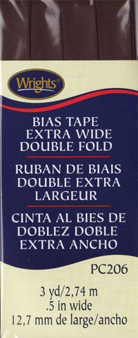 117206765-Extra-Wide-Double-Fold-Bias-Tape-Mocha.jpg