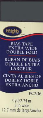 117206047-Extra-Wide-Double-Fold-Bias-Tape-Dark-Grey.jpg