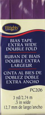 117206064-Extra-Wide-Double-Fold-Bias-Tape-Purple.jpg