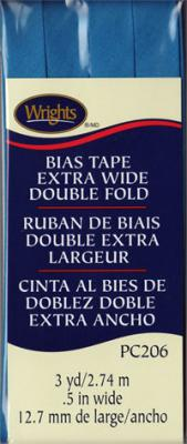 117206069-Extra-Wide-Double-Fold-Bias-Tape-Turquoise.jpg
