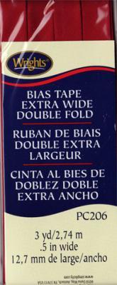 117206087-Extra-Wide-Double-Fold-Bias-Tape-Brick.jpg