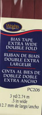 1172061236-Extra-Wide-Double-Fold-Bias-Tape-Bark.jpg